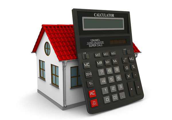 Image result for mortgage calculator